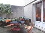 Sale House 5 rooms 109m² Sassenage (38360) - Photo 3