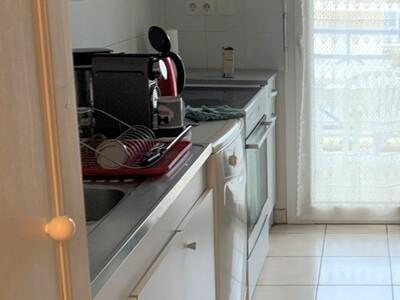 Vente Appartement 3 pièces 63m² Dax (40100) - Photo 5
