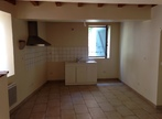 Location Appartement 4 pièces 105m² Saint-Nazaire-en-Royans (26190) - Photo 6
