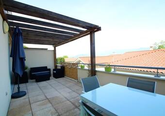 Vente Appartement 3 pièces 67m² Claix (38640) - Photo 1