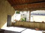Vente Maison 6 pièces 192m² Montélimar (26200) - Photo 1
