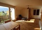 Vente Appartement 1 pièce 35m² Claix (38640) - Photo 2