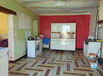 Sale House 8 rooms 140m² Couesmes (37330) - Photo 19