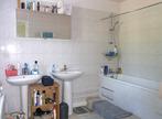 Location Appartement 4 pièces 100m² Chantilly (60500) - Photo 9