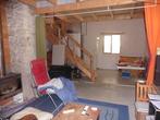 Vente Maison 6 pièces 140m² Montélimar (26200) - Photo 8