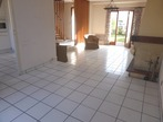 Vente Maison 4 pièces 117m² Bellerive-sur-Allier (03700) - Photo 2