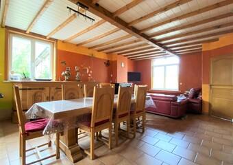 Vente Maison 5 pièces 135m² Nieppe (59850) - Photo 1
