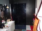 Vente Maison 6 pièces 196m² Montferrat (38620) - Photo 16
