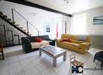 Vente Maison 5 pièces 185m² Chalon-sur-Saône (71100) - Photo 2
