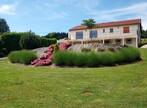 Vente Maison 165m² La Chapelle-de-Surieu (38150) - Photo 14