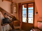 Sale Apartment 2 rooms 34m² Saint-Gervais-les-Bains (74170) - Photo 7