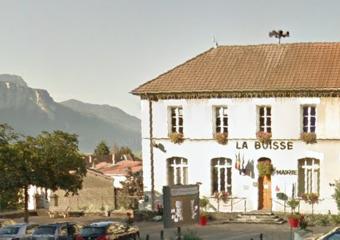 Vente Maison 4 pièces 108m² La Buisse (38500) - photo