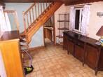 Vente Maison 4 pièces 100m² Viarmes - Photo 3