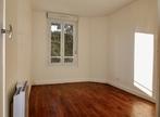 Vente Appartement 3 pièces 59m² Nancy (54000) - Photo 9