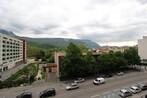 Vente Appartement 6 pièces 146m² Grenoble (38000) - Photo 7