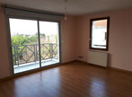 Location Appartement 2 pièces 40m² Toulouse (31100) - Photo 3