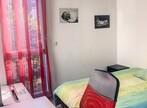 Vente Appartement 3 pièces 65m² Reignier-Esery (74930) - Photo 5
