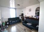 Vente Maison 5 pièces 110m² Villelongue-de-la-Salanque (66410) - Photo 4