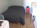 Sale Apartment 2 rooms 43m² Grenoble (38100) - Photo 4