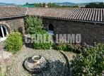 Vente Maison 6 pièces 174m² Saint-Maurice-sur-Dargoire (69440) - Photo 15