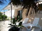 Vente Maison 5 pièces 110m² Olonne-sur-Mer (85340) - Photo 2