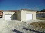 Vente Maison 4 pièces 102m² Montélimar (26200) - Photo 5