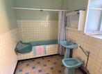 Vente Maison 8 pièces 1m² Meurcourt (70300) - Photo 7