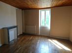 Location Maison 4 pièces 126m² Ceaulmont (36200) - Photo 8