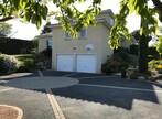 Vente Maison 8 pièces 320m² Pommiers (69480) - Photo 18