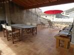 Sale House 280m² Chauzon (07120) - Photo 3