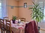 Vente Maison 7 pièces 165m² Lure (70200) - Photo 4