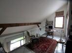 Vente Maison 7 pièces 163m² Claix (38640) - Photo 6
