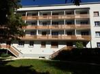Sale Apartment 3 rooms 55m² Saint-Nizier-du-Moucherotte (38250) - Photo 22