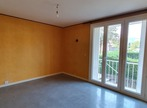 Location Appartement 3 pièces 57m² Privas (07000) - Photo 4