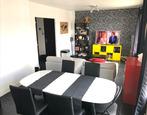 Vente Appartement 3 pièces 59m² Grenoble (38000) - Photo 4