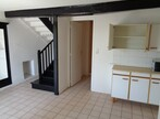Vente Maison 6 pièces 120m² Montagny (42840) - Photo 1