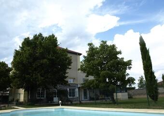 Vente Maison 10 pièces 320m² Montverdun (42130) - Photo 1