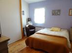 Vente Maison 6 pièces 170m² Meysse (07400) - Photo 14