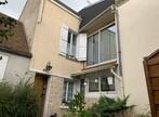 Vente Maison 3 pièces 60m² Viarmes (95270) - Photo 6