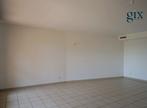 Sale Apartment 3 rooms 70m² Corenc (38700) - Photo 6