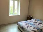 Vente Maison 6 pièces 135m² Vesoul (70000) - Photo 3
