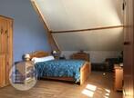 Sale House 5 rooms 126m² Dompierre-sur-Authie (80150) - Photo 7