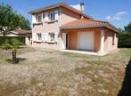 Location Maison 5 pièces 121m² Craponne (69290) - Photo 1