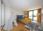 Vente Maison 7 pièces 270m² Saint-Ismier (38330) - Photo 13
