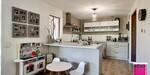 Vente Maison 5 pièces 130m² Gaillard (74240) - Photo 8