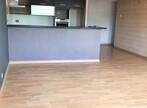 Vente Appartement 3 pièces 84m² Bègles (33130) - Photo 5