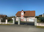Sale House 6 rooms 99m² FROTEY LES LURE - Photo 1