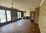 Vente Maison 3 pièces 89m² Gien (45500) - Photo 2