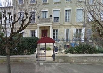 Vente Maison 10 pièces 390m² Agen (47000) - photo