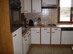 Vente Maison 5 pièces 124m² Cernoy-en-Berry (45360) - Photo 4